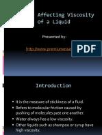 Factorsaffectingviscosityofaliquid 150424054833 Conversion Gate02