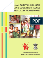 National Ecce Curr Framework Final 03022014 (2)