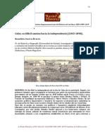 LRH 34.7.pdf