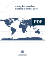 WESP2018_es_sp.pdf