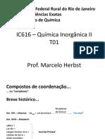 IC616-aula-1