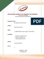 3._TRABAJO_DE_SUELO_I_-_Limite_liquido_y.docx