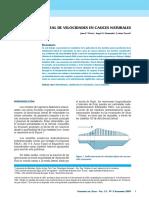 123article7.pdf