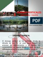 106410809-Drenes-Verticales.pdf