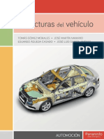 Estructura del vehiculo.pdf