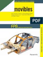 Amovibles.pdf