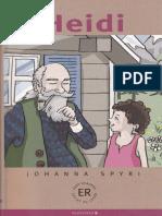 Heidi.pdf