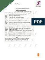 ProgramaNutriReto 03 ESTRUCTURA