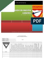 tablas-conquistadores-control-de-requisitos-cumplidos.pdf