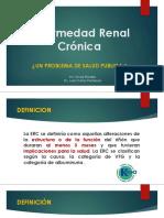 2018 Manual Pediatria