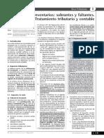 Diferencia de inventarios.pdf
