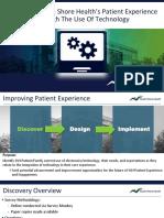 pt tech results presentation sk edits