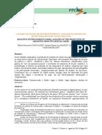 10066-52516-1-PB.pdf