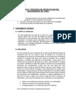 Corregido Informe Final Cachigaga