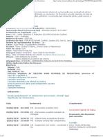 TJDFT - Tribunal de Justiça do Distrito Federal e dos Territórios.pdf