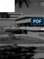 Enrique_Vivoni_Farge_Modern_Puerto_Rico.pdf