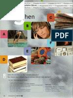 Ziel B2-Band-1 Kursbuch L5