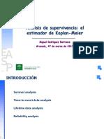 2.Analisis_de_supervivencia_el_estimador_de_Kaplan-Meier.pdf