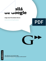 40.-Mas-alla-de-Google.pdf