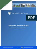 2014 LÍNEAS DE INVESTIGACIÓN UCV.pdf
