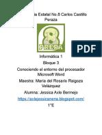 ADA 1 Bloque 3 Documento Word Jessica Axle Bermejo