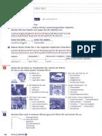Ziel B2-Band-1 Arbeitsbuch L8