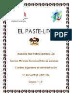 EMPRENDIMIENTO-PASTELERIA (1)
