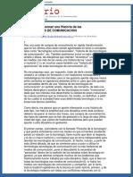 Manual MARDONES Filosolfia de Las Ciencias Humanas y Sociales 1