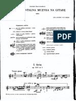 op 1053 1057, Suite, Experimental Guitar Music.pdf