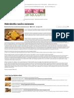 Makrobiotika naučno zasnovana.pdf