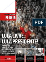 Revista Esquerda Petista