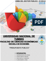 Diapositivas - Presupuesto_público