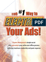 The #1 Way to Electrify Your Ads!.pdf