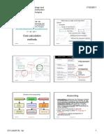 Cost Calculation.pdf