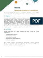 U4NB_actividad_practica.pdf