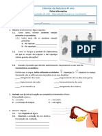 Ficha 7.pdf