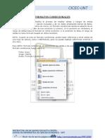 ~$Clase 09 - Tarea de Funciones de Textos (Recuperado)