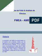 FMEA Tec Prom