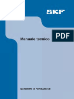Manuale-Tecnico Editabile Low