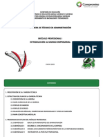 sbt_pdf_tecnico_en_administracion_m1.pdf