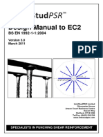 Design-Manual-to-EC2.pdf