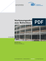 VO-Betonbau.pdf