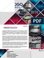 CATALOGO DE REMATE 2018 - DIRCABI.pdf