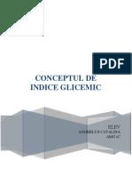 47179367-REFERAT-indice-glicemic (1).docx