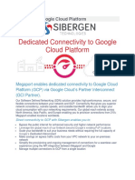 Connect to Google Cloud Platform.pdf