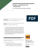 Dialnet-EticaDeLaInclusionYPersonasConDiscapacidadIntelect-6450119.pdf