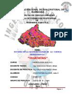283048981 Cuenca Huatatas