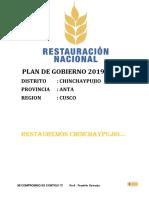 plan de gobierno pucyura.pdf