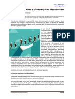 Liderazgo Poder y Autoridad en las Organizaciones.pdf