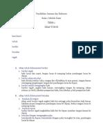 PENJASKES TEMA2.docx